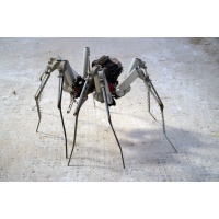 post_apocalyptic_cyber_spider