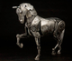 metal_horse_sculpture_2