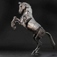 metal_horse_sculpture_-__rearing
