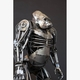 mechanical-metal-gorilla--terminator_1